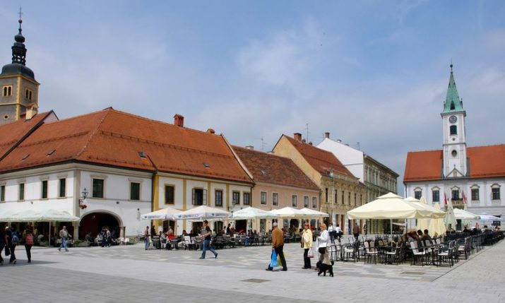 49th Varazdin Baroque Evenings festival begins