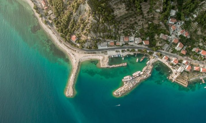 Terra Adriatica launches technology-led solution to unlock value in vast tracks of Croatian land