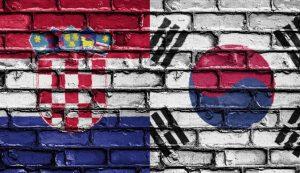 korea croatia business forum