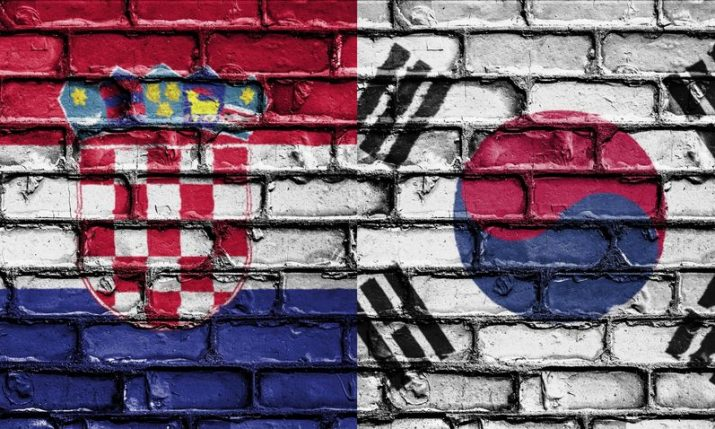 Korea-Croatia Business Forum 2019 to take place on 24 Sep