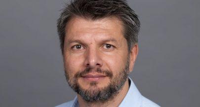 Kristijan Ramadan first Croat to become full professor at Oxford University