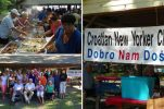 Croatians on New York's Long Island keep 31-year summer picnic tradition alive