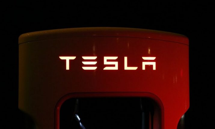 Tesla planning to open store in Croatia, says Elon Musk
