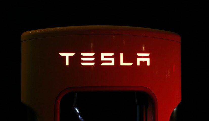 Tesla planning to open store in Croatia, says Elon Musk