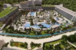 Work to start on new €105 million 5-star hotel resort in Istria