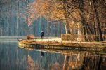 Zagreb's oldest public park Maksimir to celebrate 225th anniversary with 3-day event