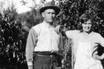 Pioneer Croatian settlers in New Zealand: Jelavic family story