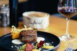 Restaurant Week – Croatia returns this week