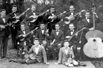 Pioneer Croatian settlers in New Zealand: Belic family story