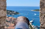 Hvar voted No.1 island in Europe in Condé Nast Traveler Readers' Choice Awards