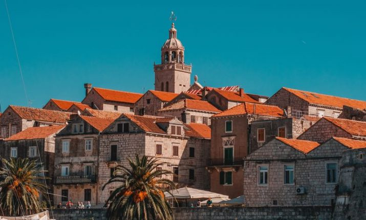 Croatia 5th in the world for lowest percentage of outgoings spent on rent