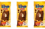 Lino Lada ice cream wins Golden Basket Product of the Year award