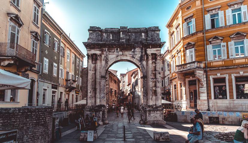 Croatia reports 11 new cases in last 24 hours, Istria no longer corona-free