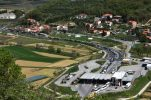 Croatia gets green light to join the Schengen Area