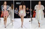 Talented Croatian designer debuts at Milan Fashion Week
