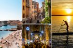 Croatia's tourism record broken on Friday as arrivals pass 19.72 million