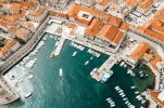 """Exhibition """"Dubrovnik, A Scarred City"""" opens"""