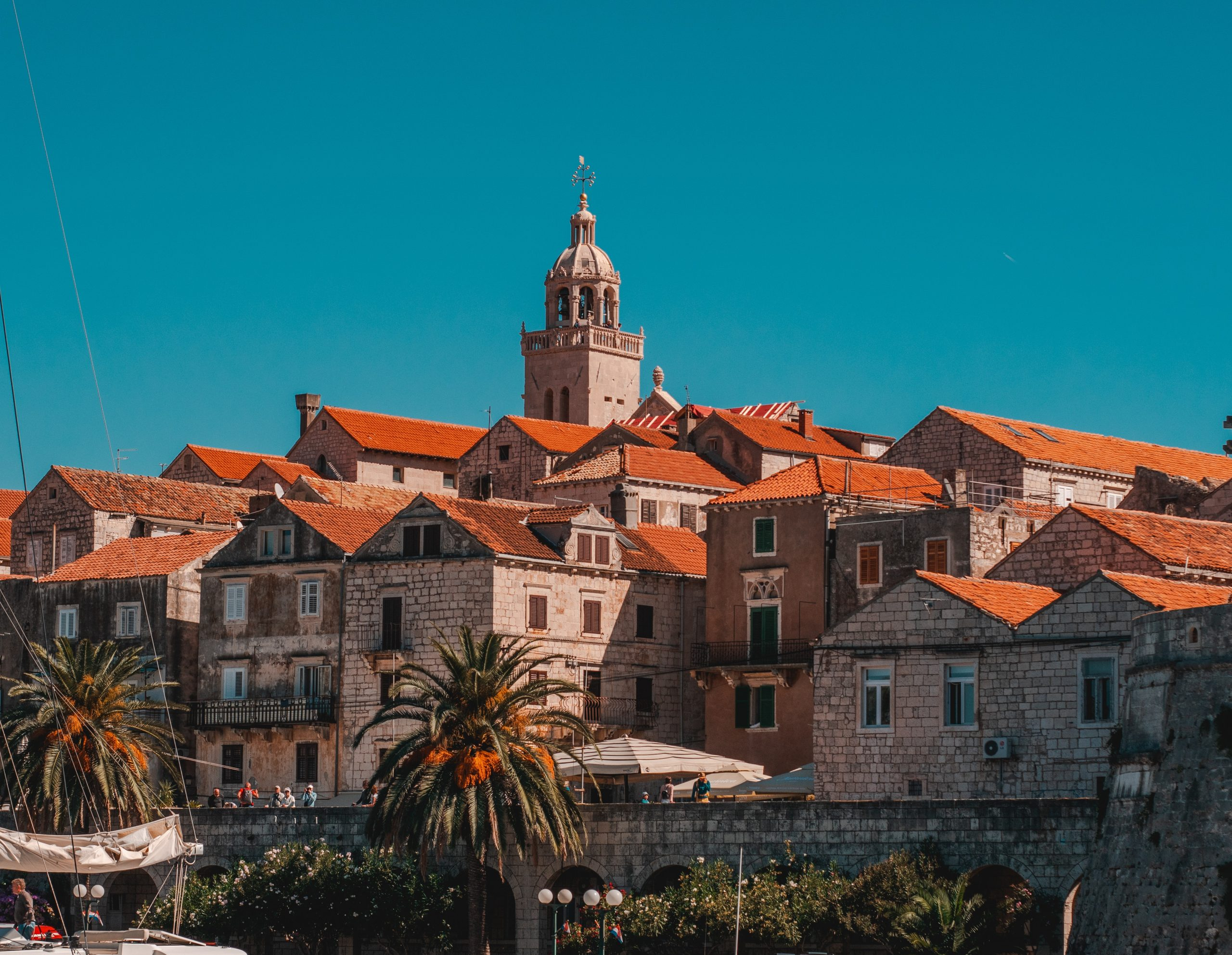 croatia property ownership