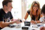 Zagreb startup creates educational development platform for IoT