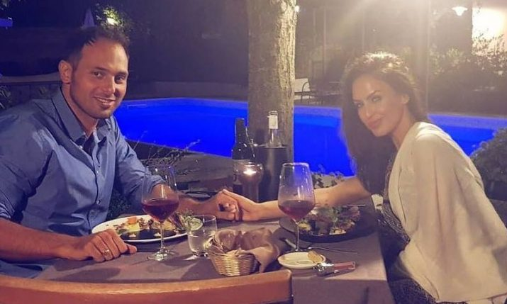 Moving back to Croatia: Young Croatian-Canadian family start tourist buisness on island of Losinj