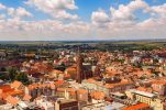 """Slavonian counties launch new """"Slavonia. Travel"""" platform"""