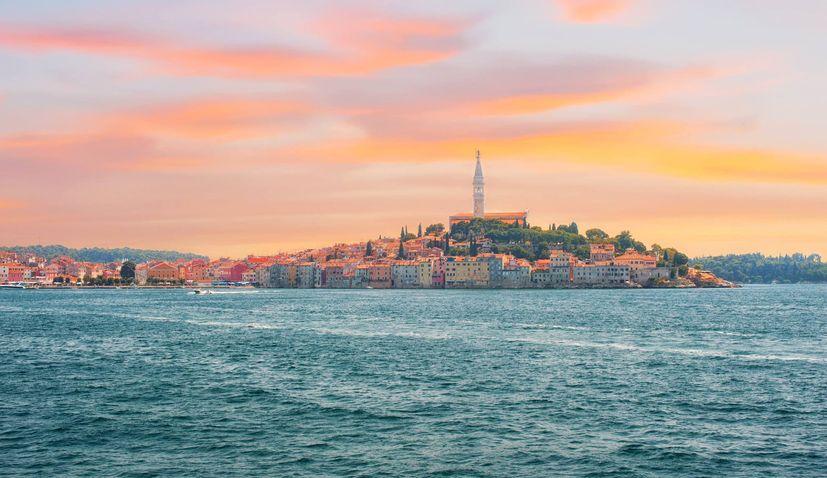 Best of Croatian tourism awarded in Vinkovci