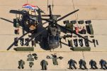 Croatian Army accepts 'Tetris Challenge'
