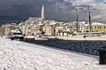 Winter forecast is out, what can Croatia expect?