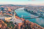 "Croatia included on Hungary's ""green list"""