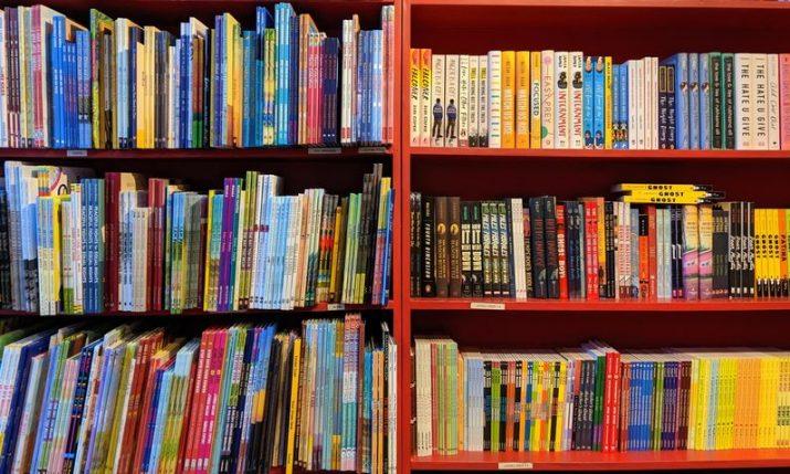 43rd Interliber book fair in Zagreb postponed until March 2021