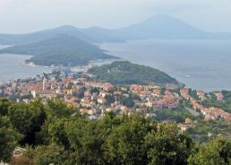 Island of Losinj to host international cricket tournament for first time