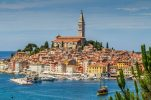 Yahoo! name Istria among world's top 12 destinations for 2020