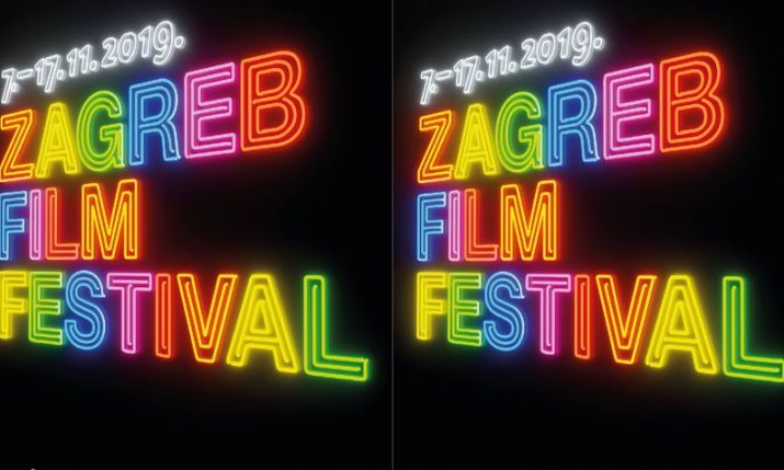 17th Zagreb Film Festival being held from 7-17 Nov