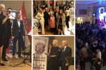 PHOTOS: New York Croatians party at 3rd Bila noć