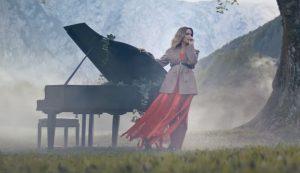 croatian music top 10