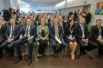 PHOTOS: Conclusions from Meeting G2.5 in Zagreb