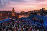One Croatian nightclub named among world's 50 best