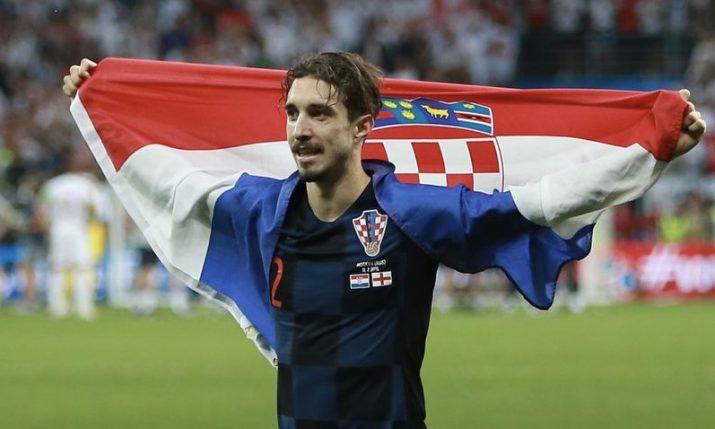 UEFA Champions League: 15 Croatian players involved