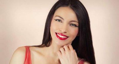 Svetlana Gavrilovic to represent Croatia at Miss Europe Continental world final