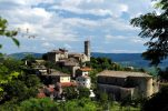 Croatian village nominated for Best European Film Location of the Year award