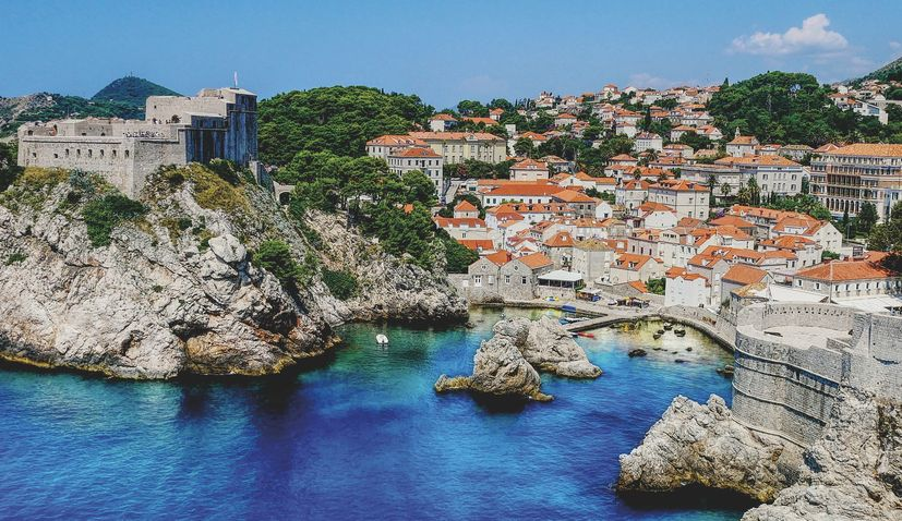 Airport confident airline will better connect Dubrovnik with Australia & New Zealand