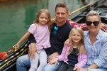 Moving to Croatia from Australia: Brcic Jones family 2 years on