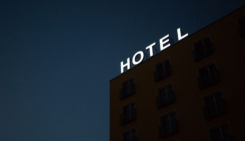 First Novotel hotel to be opened in Zagreb