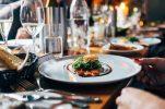 More Croatian restaurants set to be awarded Michelin stars