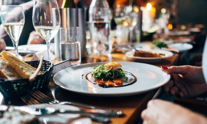 Michelin to announce stars for Croatian restaurants – the favourites