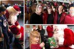 Croatian community in New England celebrating Advent