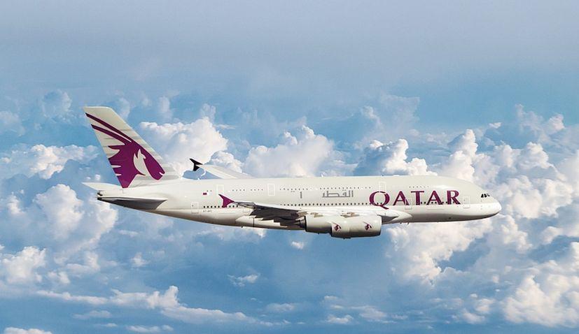 Qatar Airways launch sales for new Doha-Dubrovnik service