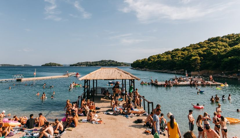 Outlook Origins in Croatia announces first wave of names for 2020 edition