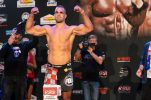 Undefeated Croatian Ivan Erslan to fight at KSW 53