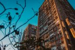 Croatia third in Europe for rise in real estate prices